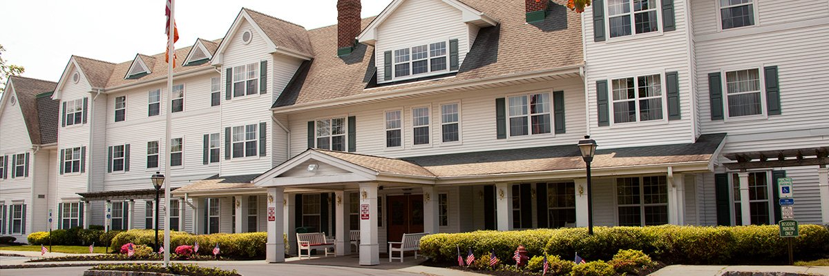 Brighton Gardens Of Middletown Directions Nj Senior Living