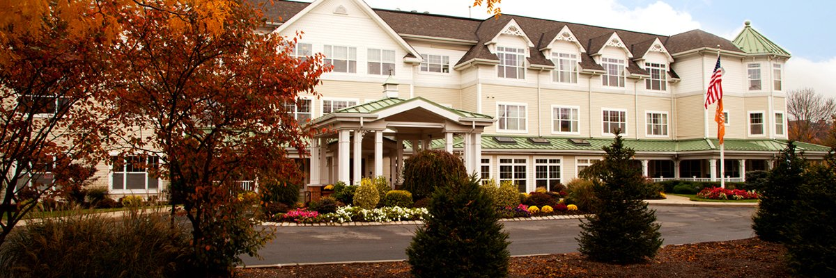 Contact sunrise of edgewater nj senior living for Edgewater retirement home