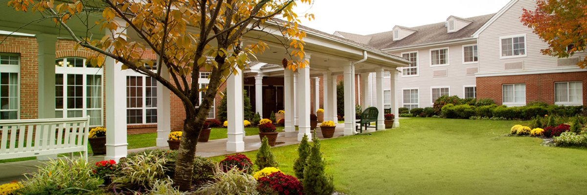 Brighton Gardens Of Edison Directions Nj Senior Living
