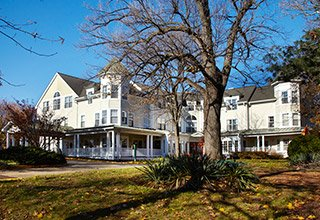 Assisted Living in Massachusetts | Sunrise Senior Living | title | sunrise assisted living leominster jobs