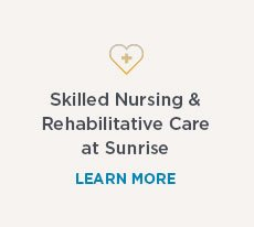Fairfax Skilled Nursing