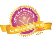 Caring Star Community 2017