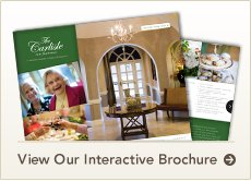 The Carlisle - View Our Interactive Brochure
