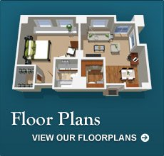 Floor Plans Carlisle