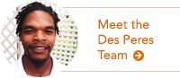 Meet the Des Peres Team