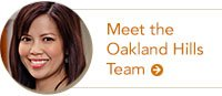 Meet the Sunrise of Oakland Team