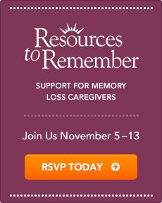 Resources to Remember 2016