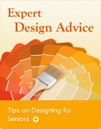 Expert Design Advice