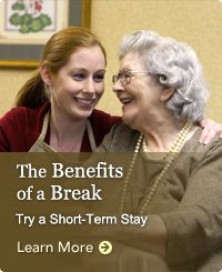Short-term Stay