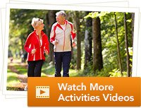 Activities Videos Spotlight