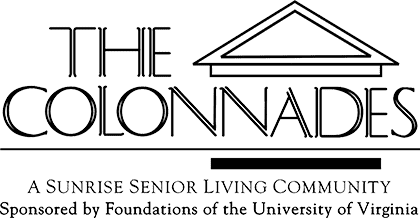 The Colonades Senior Living Community