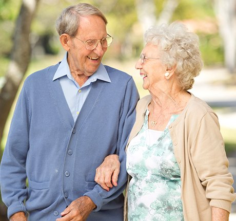 huntington senior personals Senior singles know seniorpeoplemeetcom is the premier online dating destination for senior dating browse mature and single senior women and senior men for free.