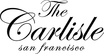 The Carlisle San Francisco Senior Living Community