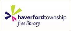 Haverford Township Free Library