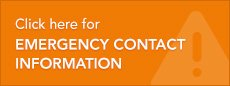 Click here for Emergency Contact Information