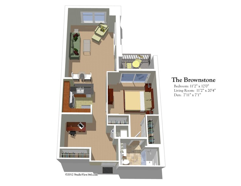 thorne mill on steeles thorne mill floor plans
