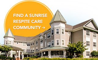 Mobile Respite Care Footer